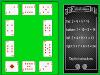 IWB Card Frame