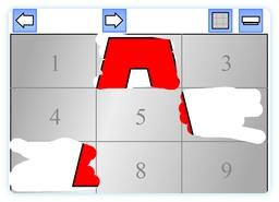 external image letterrevealM.jpg