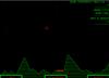 IWB Mars Lander