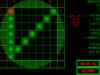 IWB Mars Circuit