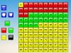 iPad 100 Square