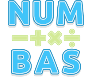 Numeracy basics resources
