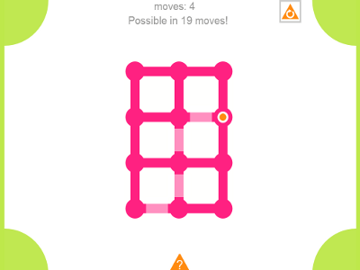 iPad IWB Android Classroom puzzle